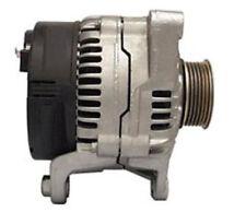 Lichtmaschine AUDI 100 A4 A6 Avant A8 VW Passat 120A 0123515024 TOP