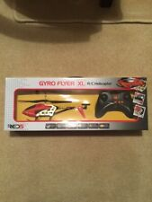 Red5 Gyro Flyer XL Remote Control Helicopter with Gyro