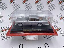 "DIE CAST "" FERRARI 250 GTE 2+2 ""  SCALA 1/43"