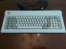 IBM Model F XT buckling spring mechanical switch keyboard