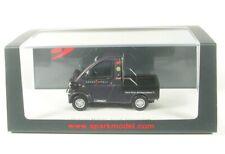 Daihatsu Midget -  Spark Service Car - 1:43 Spark