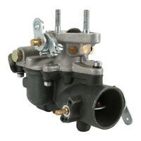 Genuine Zenith Carburetor Float C85-129