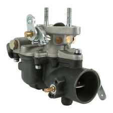 New Zenith Style Replacement Carburetor for Case/Internation 00006000 al Harvester Cub 154