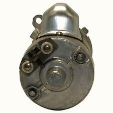 Starter Motor ACDelco Pro 336-1031 Reman