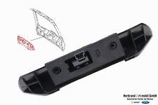 NEU Türgriff Heckklappe Schalter Taster Original Smart Forfour 454 A4547600159
