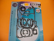 GASKET SEAL SET FOR STIHL CHAINSAW  051 075 076 NEW -------- UP407