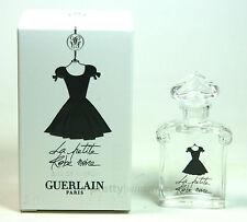 ღ La petite Robe noire - Guerlain - Miniatur EDP 5ml