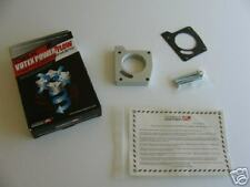 OBX Throttle Body Spacer 00-04 Ford Focus 2.0L DOHC NEW