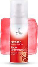 Weleda - Sérum raffermissant à la grenade - 30 ml