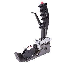 Hurst 3162007  Pistol-Grip Quarter Stick Shifter TH400-TH375-TH250-TH350