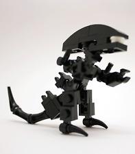 LEGO DISNEY TARZAN FIGURINE /& Spear-Fait De Véritable Lego pièces