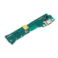 """USB Charging Port Flex Board for Samsung Galaxy Tab S2 9.7"""" SM-T810 SM-T815 GO01"""
