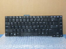 wp06 HP Compaq 6730b Laptop keyboard 468776-001 TESTED