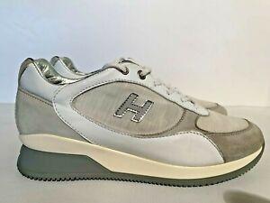 36,5 Scarpe da donna Hogan | Acquisti Online su eBay