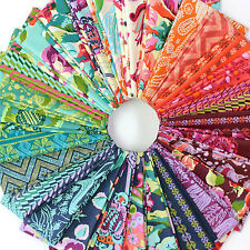 Bright Heart - FULL COLL - 28 F/Q bundle by Amy Butler, cotton quilting fabric