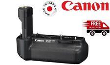 Canon BG-E2N Battery Grip For Canon Digital Cameras (UK Stock)