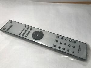 Genuine Onkyo RC-822C Remote Control For C-7030