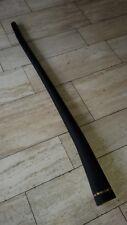 Didgeridoo Cis schwarz