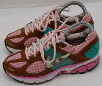 Nike Doernbecher freestyle VII zoom vomero 5 training shoe size 5.5