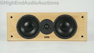Dynaudio Countour T-2.1 Center Channel Speaker - Home Theater - Audiophile