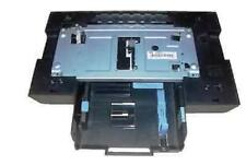 CB009A HP 350 Sheet Paper Tray for Office Jet Pro K5300, K5400 New in Box