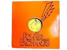 Manhattan fiebre (choza cabaña-Sa-Sa)/ocho (azúcar Simone - 1978) Apx 275 (ID:15252)