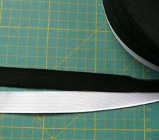 Accesorios de costura sin marca color principal negro