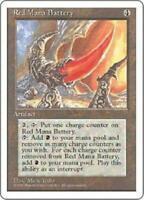 2x Sorceress Queen PL MTG Fourth Edition 4th Magic
