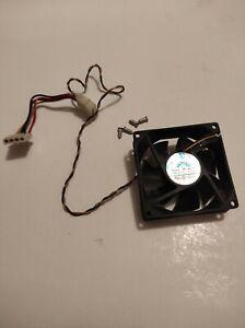 XINRUILIAN RDM8025S 2-Pin Fan