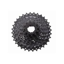 Shimano 8 speed Bicycle Cassettes, Freewheels & Cogs