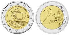 Portugal 2 euro fernao mendes pinto 2011 banco frescos