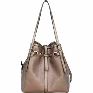 Vegan Leather Hobo Tote Bag The Heidi Purse H104