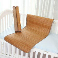 baby mat cool feeling for summer rattan mat for infant kid multi size China mats