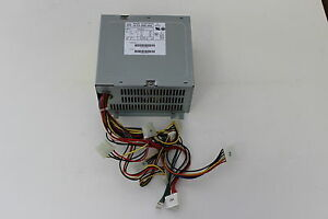 HP 0950-2944 160 WATT POWER SUPPLY ASTEC VL202-3415 WITH WARRANTY