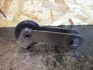 Tendeur et galet de distribution Honda CB350K CB 350 K