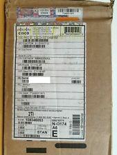 Cisco C1116-4P VDSL Silber Kabelrouter