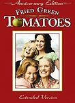 FRIED GREEN TOMATOES ~ ANNIVERSARY EDITION ~ BRAND NEW & SEALED DVD