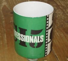 The Professionals CI5 Great New MUG