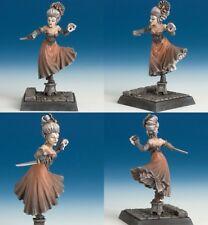 Freebooter's Fate - Bella Cigna - Bruderschaft Freebooter Miniatures ASS001