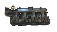 FIAT 500 PUNTO PANDA IDEA 1.3 DIESEL INLET INDUCTION MANIFOLD NEW 55231291