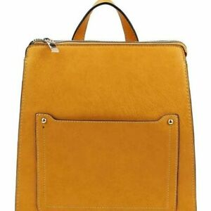 Laptop Backpack for Women Fashion Travel Bags Business Computer Purse Work Bag