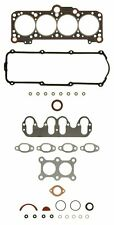FAI VRS HEAD GASKET KIT FOR Audi VW 2E 2.0L GOLF PASSAT VENTO SEAT TOLEDO IBIZA