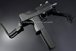 Mini Model M10 Gun -  (For Display Only)