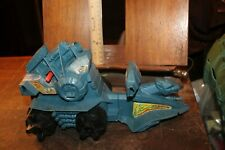Vintage HE MAN Masters of the Universe Battle Ram