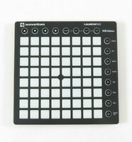 Novation LAUNCHPADSMK2 Launchpad MKII 64-Pad Live/Recording USB Controller