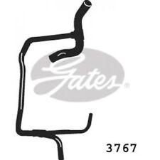 GATES Radiator Hose 3767