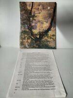 DANIEL GARBER: ROMANTIC REALIST, by Lance Humphries- 2007 New Hope, Painter, Art