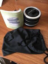 Lensbaby Composer Lens Nikon 35