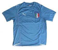 Italien Trikot Puma Player Issue Spieleredition XL Shirt Jersey Maillot Camiseta