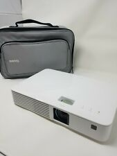 BenQ Wireless LED 1080p Projector (CH100) - Portable Video Projector